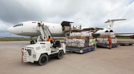 Cargo_loading_aircraft