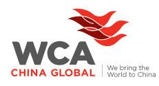 logo_wcachinaglobal