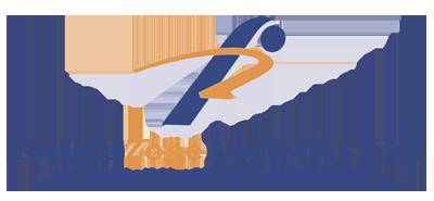 Freightzone Malta Logo