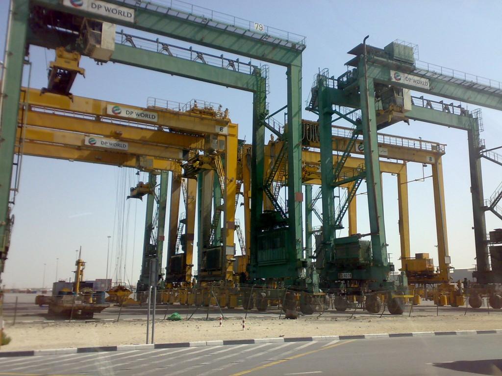Jebel_Ali_Free_Zone_11
